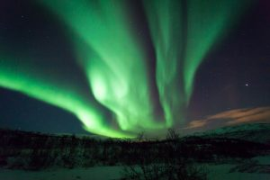 aurora-borealis_northern-lights