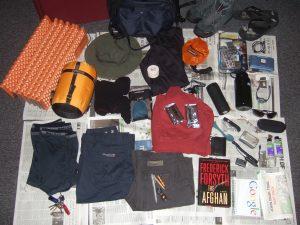 full-camping-kit