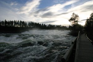 the-massive-rapids-of-storforsen