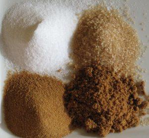 refined-sugar-1
